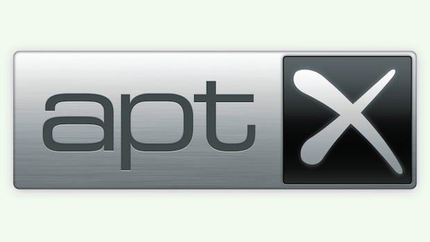 aptX Adaptive