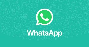 recent changes in WhatsApp