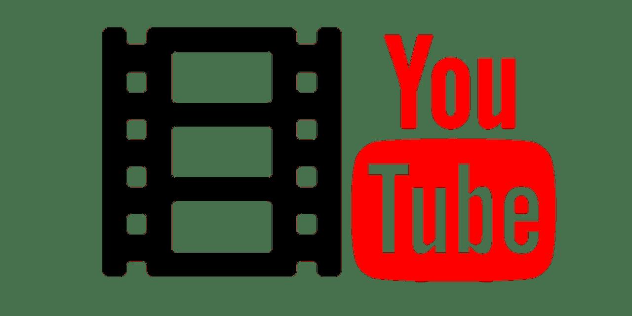YouTube Giving