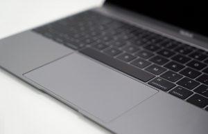 new low-price laptop