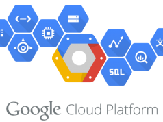 dual regional google cloud storage