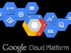 dual regional google cloud storage