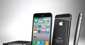 new generation iPhones