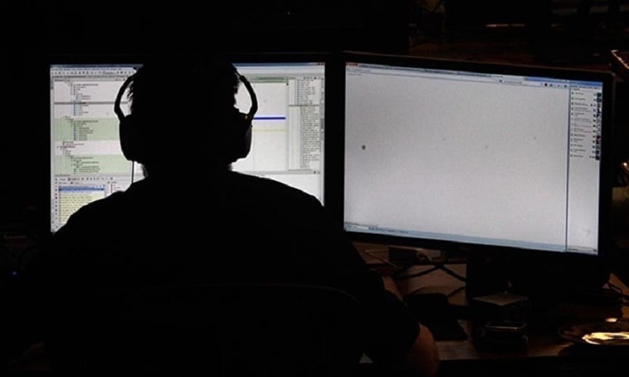cybercrime reporting centres
