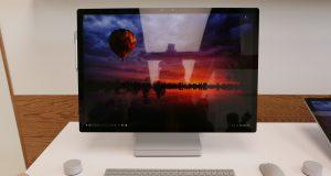 Apple PCs