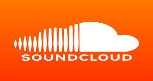 soundcloud songs