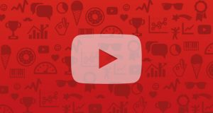 Youtube outage