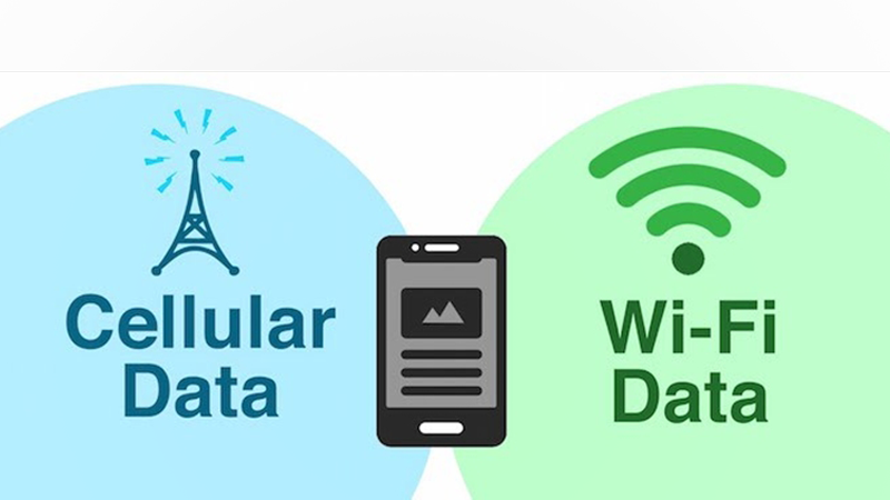 Mobile data is faster than Wi-Fi hotspots in these 33 countries