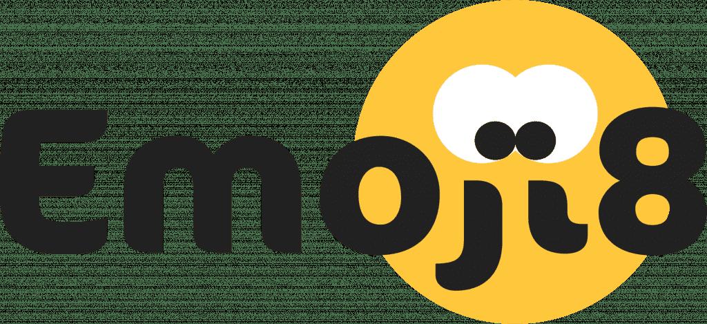 Emoji8