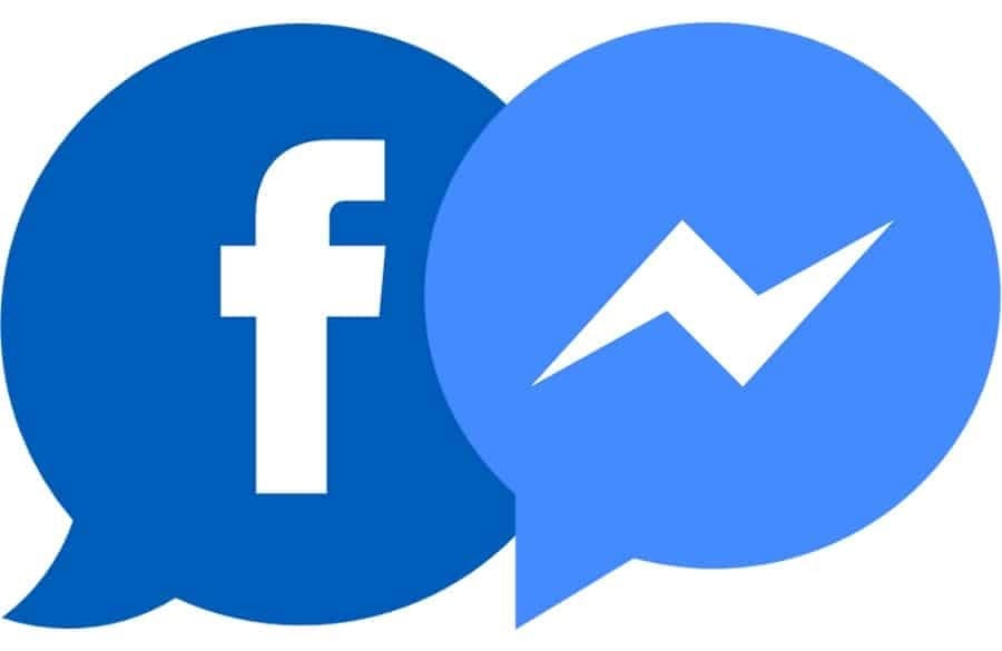 Facebook Years-Old Messages Re-appear on Messenger to Haunt the