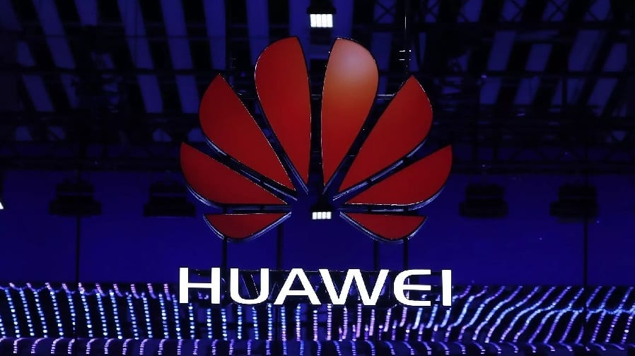New Zealand joins Australia in banning Huawei