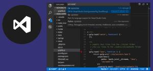 Visual Studio 15.9