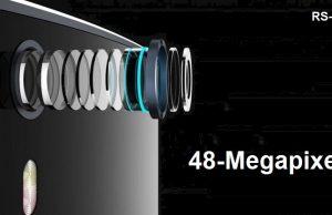 48-mp camera