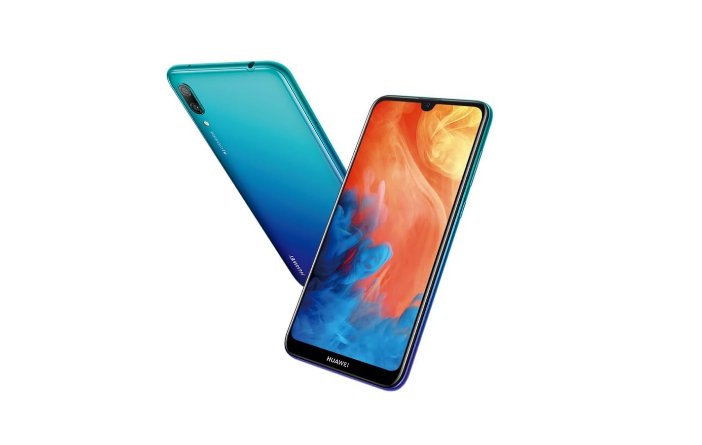 Huawei Y7 Pro 2019 Price specifications and release date in Pakistan