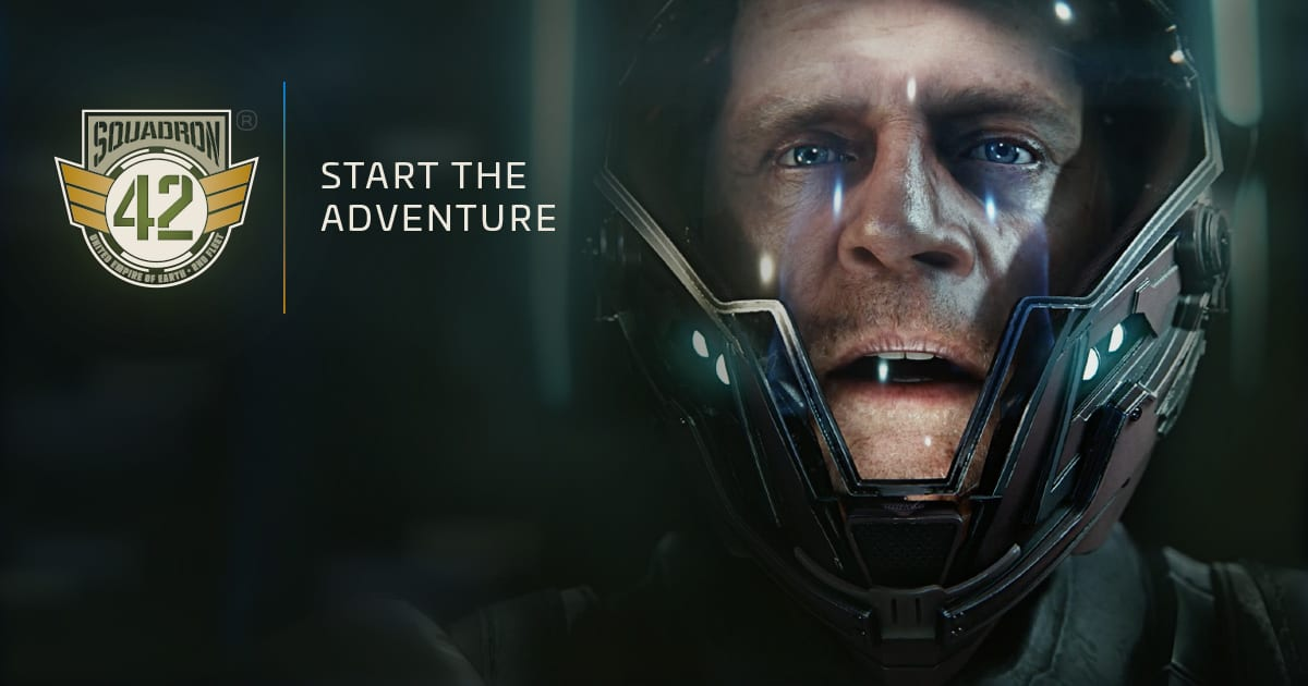 Star Citizen single-player aims at late 2020 release
