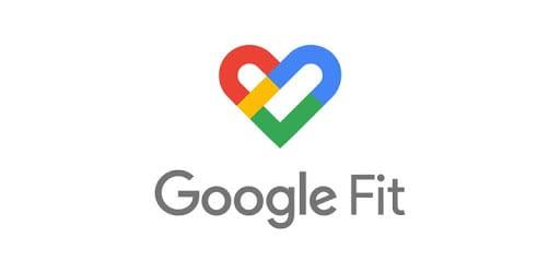 Google Fit application
