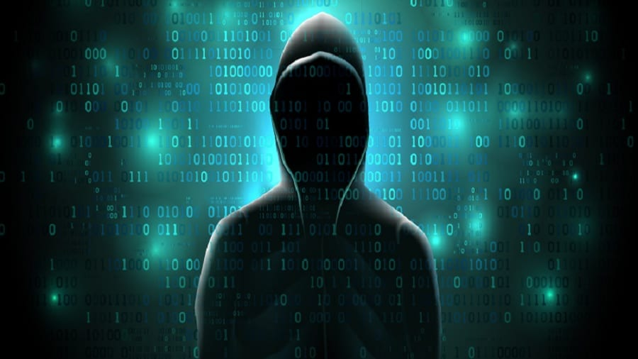 Indian Hackers