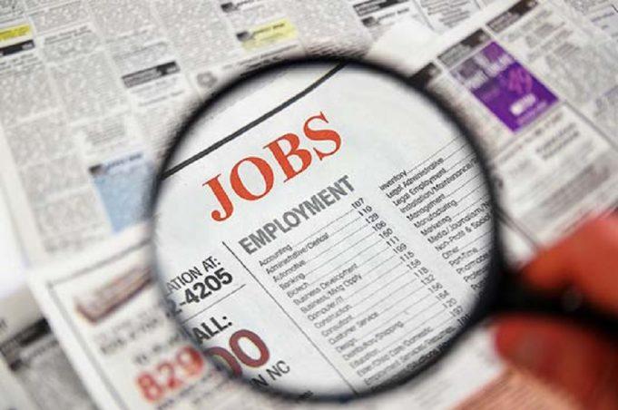 create 1million jobs