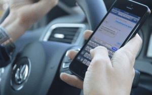 mobile phone deaths
