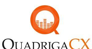 QuadrigaCX