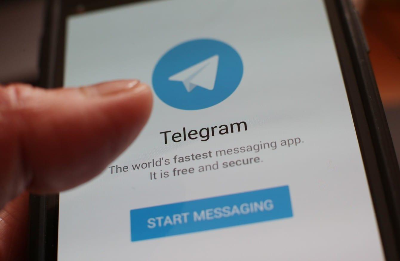Rating: telegram mobile channels