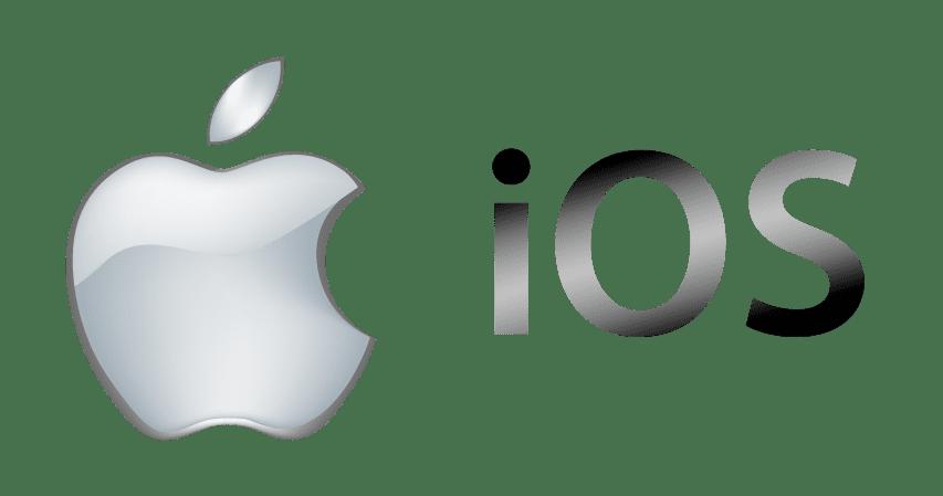 iOS 13 update