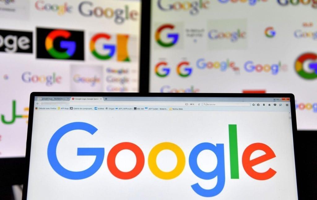 google program