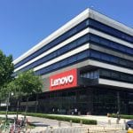 Lenovo Remains The Top Selling Laptop Brand Since 2012
