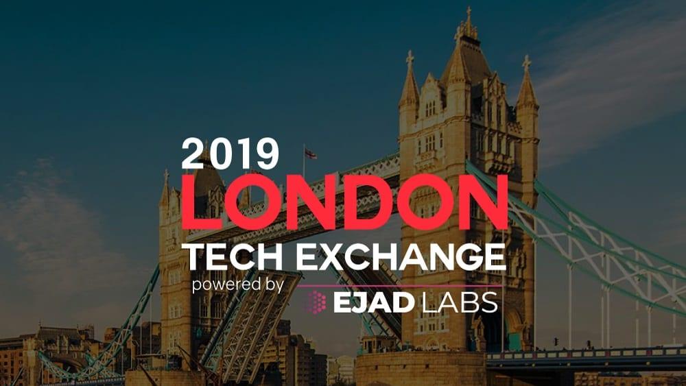 c40205c53f London Tech Exchange Launches First-Ever Program for Pakistani Startups. 2  months ago Darakhshan Anjum