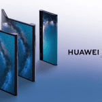 Huawei Launches New Upgraded Mate X Foldable Smartphone With Kirin 990 Chip
