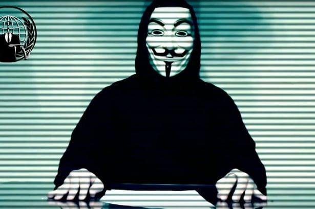 activist hacks