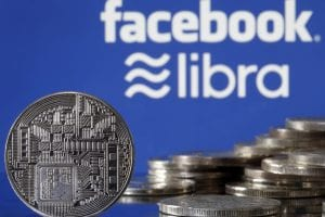 libra cryptocurrency