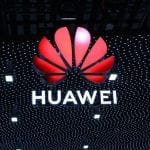 U.S to Increase Restrictions on Huawei