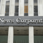Knewz is the new digital news app by News Corp