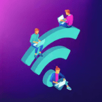 Minerva by MIT reduces video streaming buffering on busy WiFi