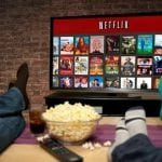 Netflix Subscribers Leaving The Platform Over Price Increase
