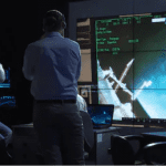 The Australian government is spending millions for its Artemis Program