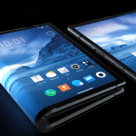 Xiaomi Mix Alpha Foldable Phone Launches