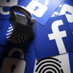 Facebook takes strict measures against data-scraping applications