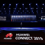 Huawei Releases Atlas 900: The World's Fastest AI Training Cluster