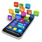 Digital Mobile App to be introduced in Punjab to facilitate passengers