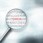 Tech giants anti-terrorist countering group goes autonomous