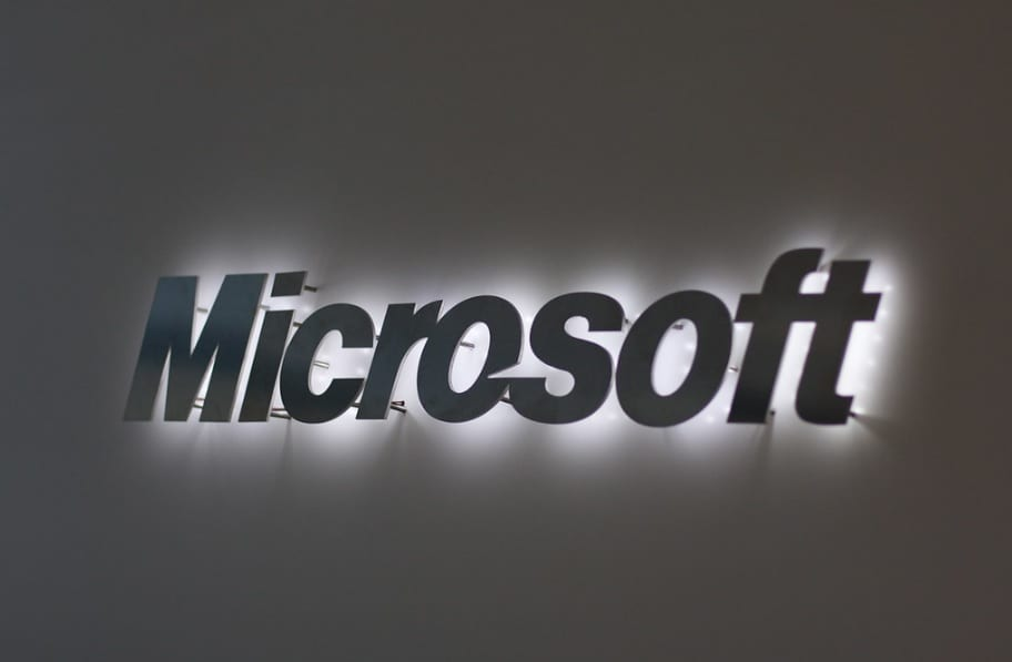Microsoft to expand TV white spaces Airband Initiative globally