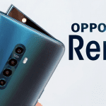 Oppo Launches Oppo Reno2 Series in Pakistan Today