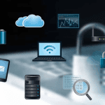 Tips for Choosing Virtual Data Rooms for Storing Your Business Documents