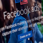 Facebook outlined its 2020 election policy