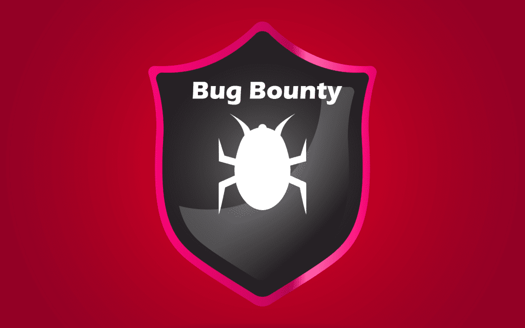 Google Android bug bounty