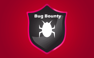 Google Android bug bounty