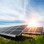 Heliogen has concentrated solar energy at breakthrough level