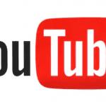 YouTube bans Markiplier fan accounts over emote spamming